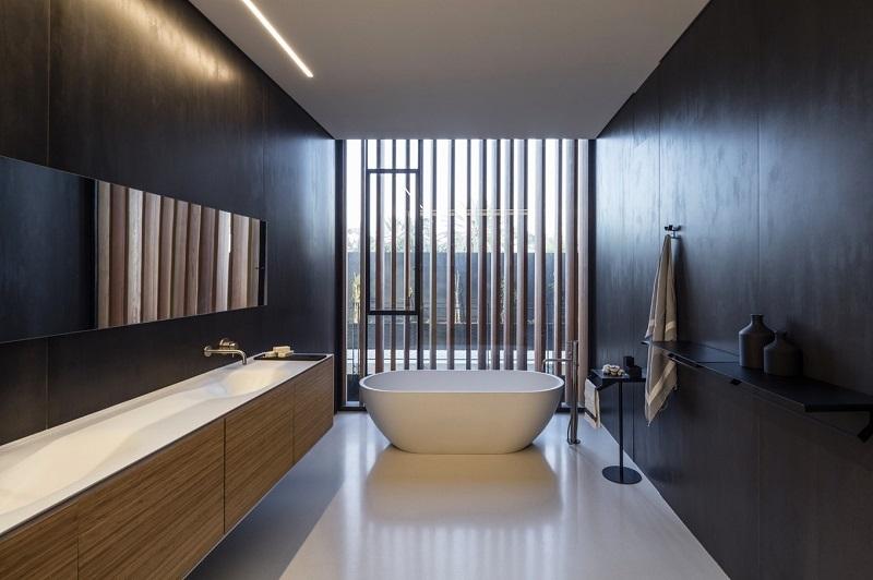 Модерно жилище-недвижими имоти Явист Бургас