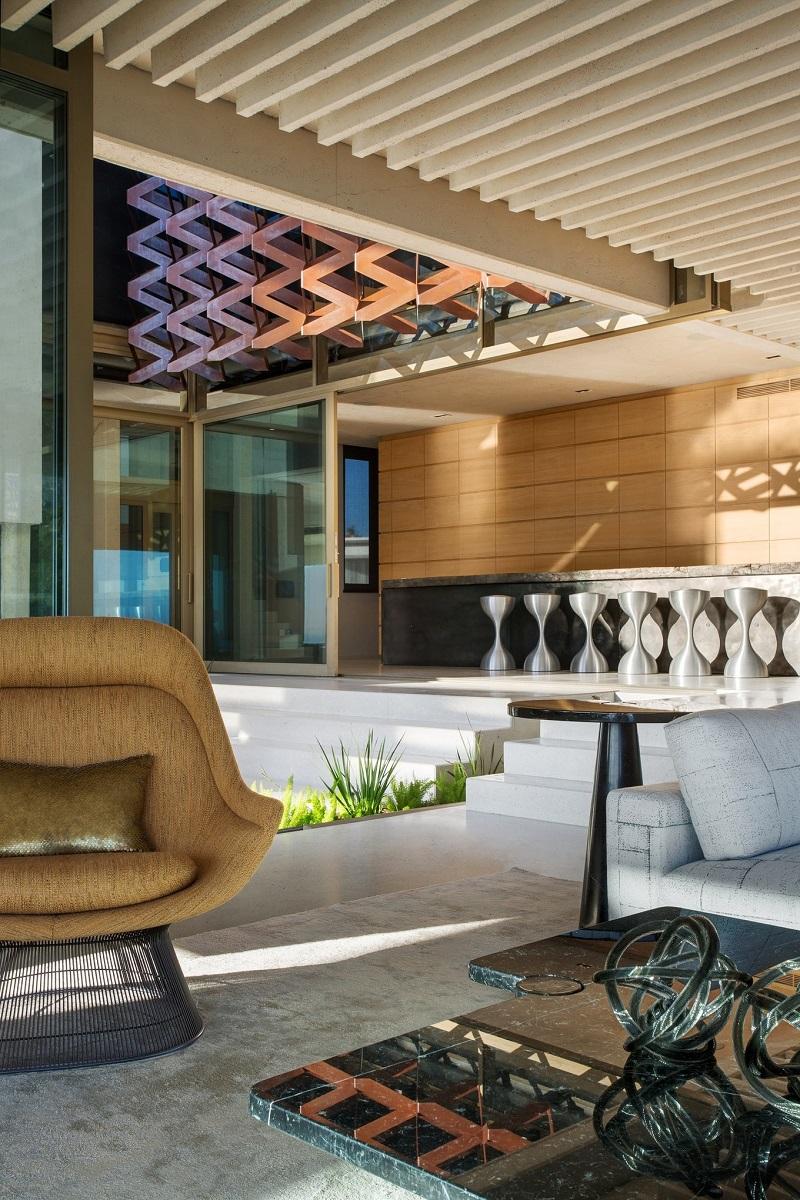 Недвижими имоти Явист Бургас-Избор на мебели за всекидневна