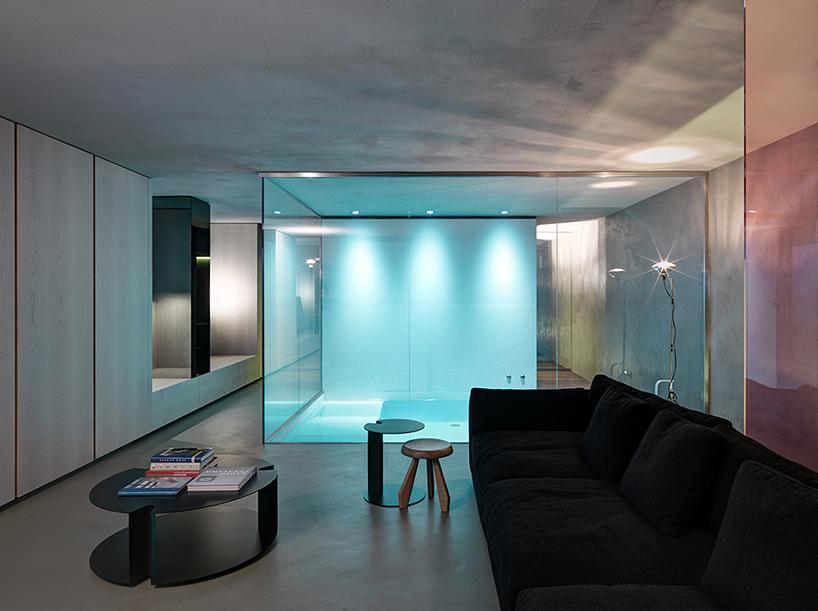 Ремонт на апартамент- Продажба на жилище Бургас