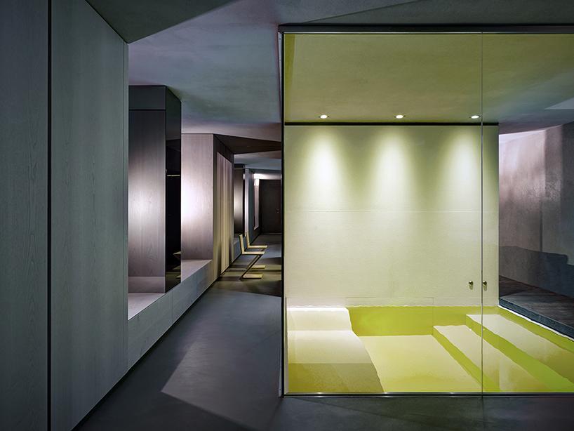 Ремонт на апартамент-Явист недвижими имоти Бургас