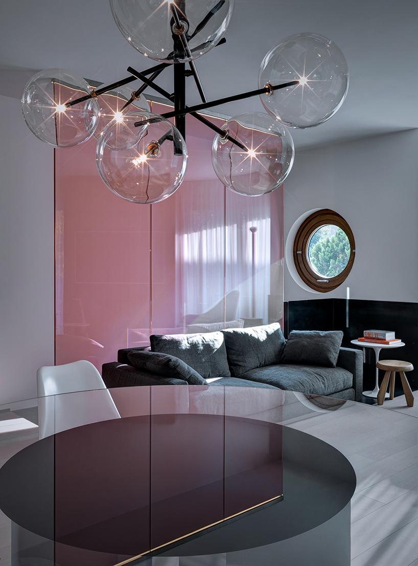 Ремонт на апартамент-идеи