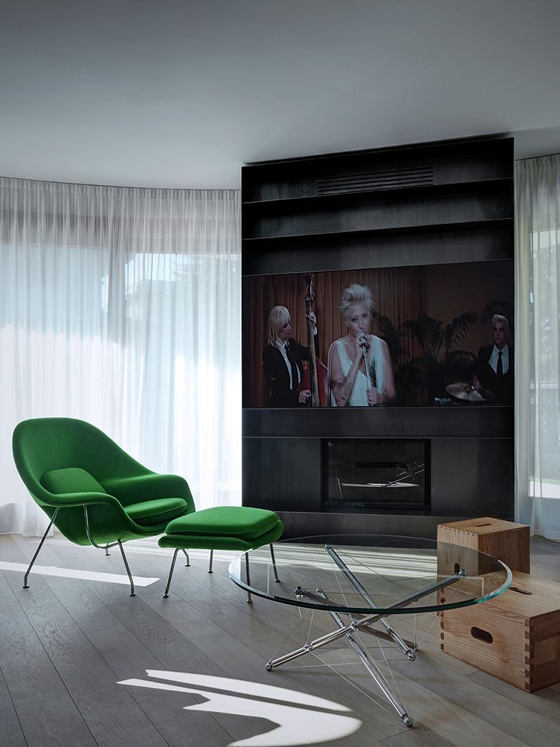 Ремонт на апартамент - съвети- Наеми Бургас