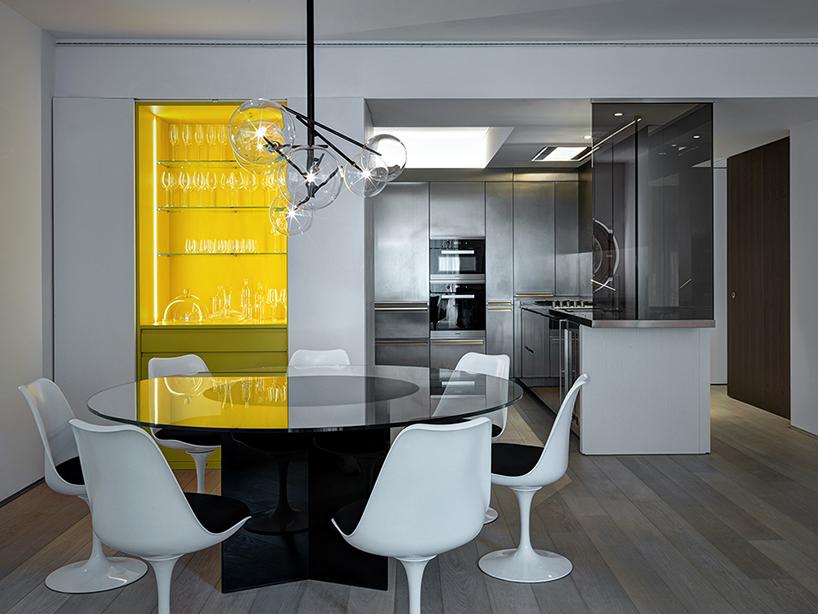 Ремонт на апартамент - съвети- Недвижими имоти Бургас