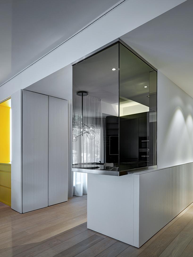 Ремонт на апартамент - съвети- Недвижими имоти в Бургас - Явист