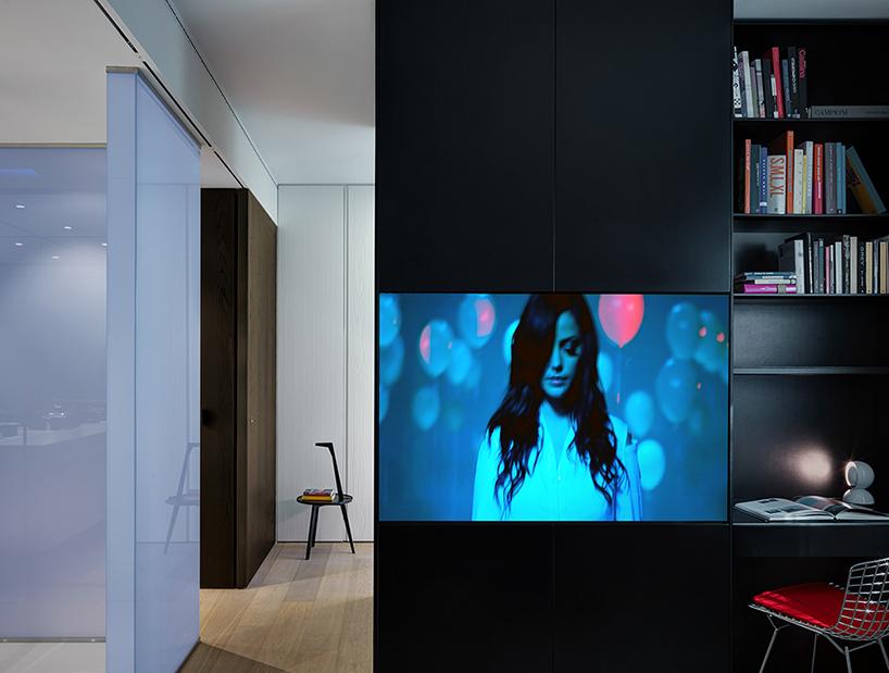 Ремонт на апартамент - съвети- Покупка на жилище Бургас