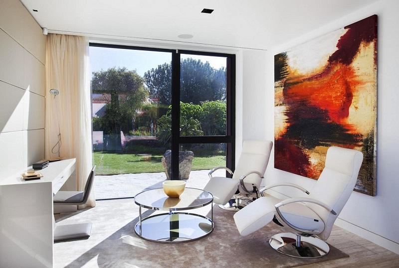 Явист Бургас-агенция недвижими имоти-покупка на студио