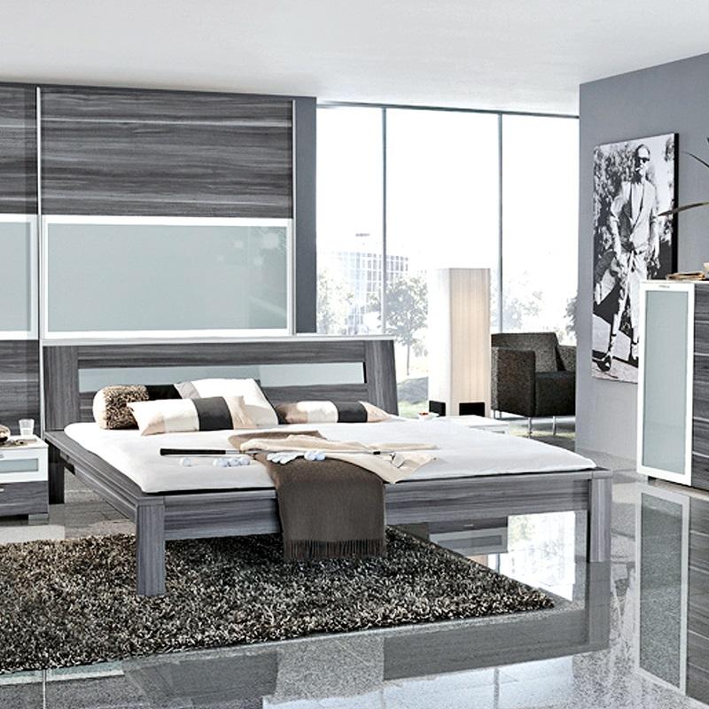 Апартамент тип Студио-обзавеждане на зона за сън