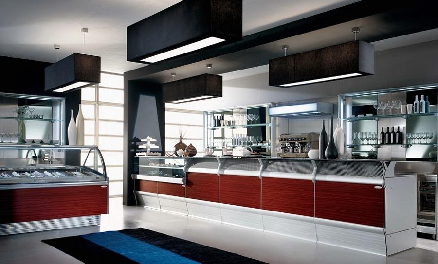 Бар-мебели-дизайнерски-решения
