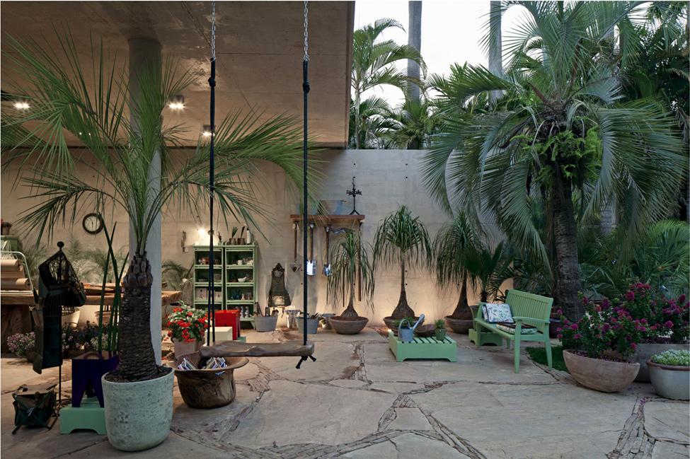 Ботанически-магазин-с-екзотични-растения