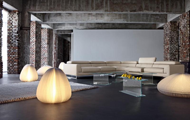 Диванът-в-хола-дизайнерски-идеи