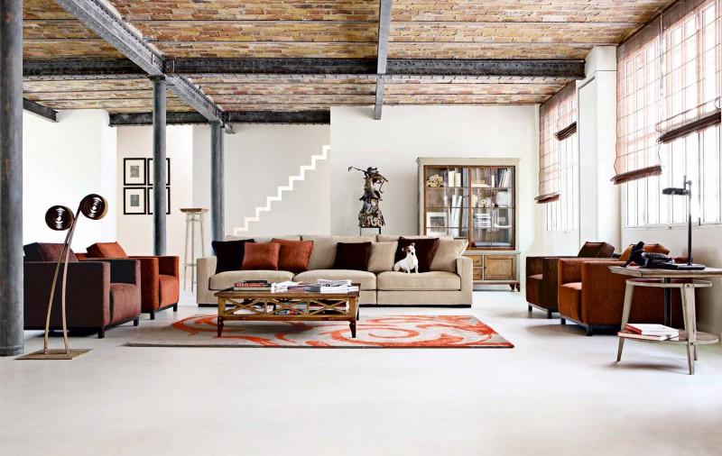 Дизайнерски-мебели-луксозни-декоративни-идеи