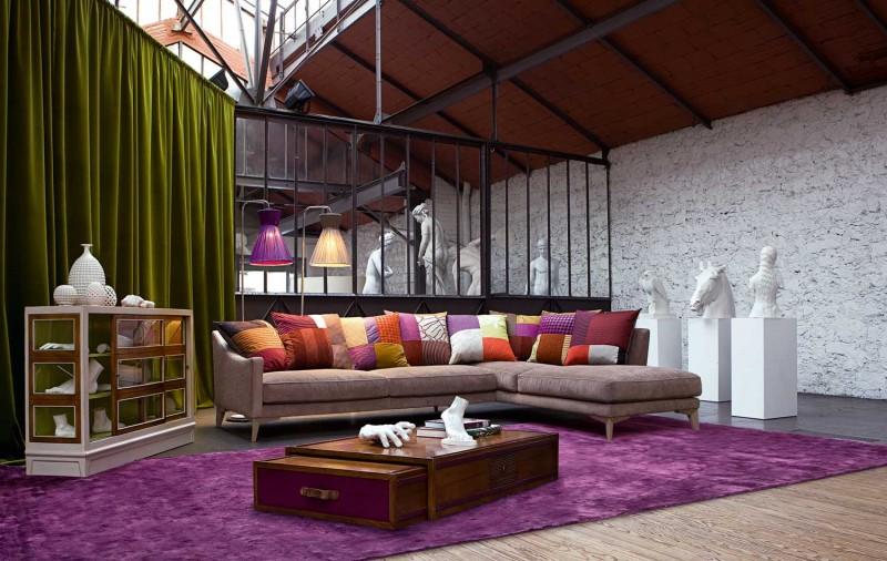 Дизайнерски-мебели-луксозни-интериорни-идеи