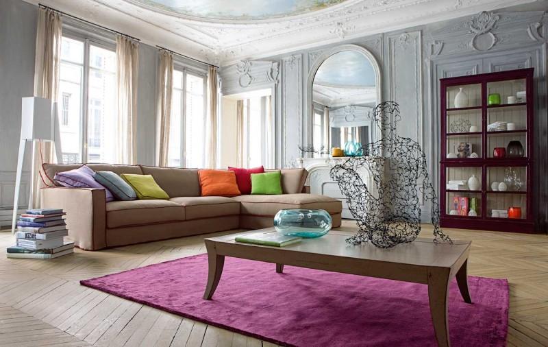Дизайнерски-мебели-модерен-интериор-дизайн