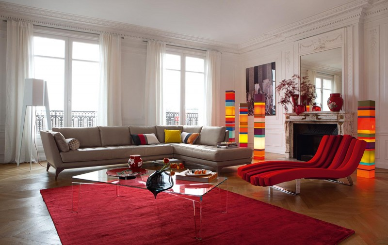 Дизайнерски-мебели-модерни-дизайн-идеи
