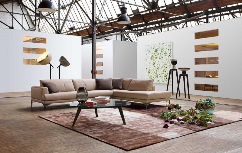 Дизайнерски-мебели-цветни-идеи-за-дизайн