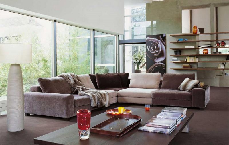 Дизайнерски-мебели-цветни-идеи