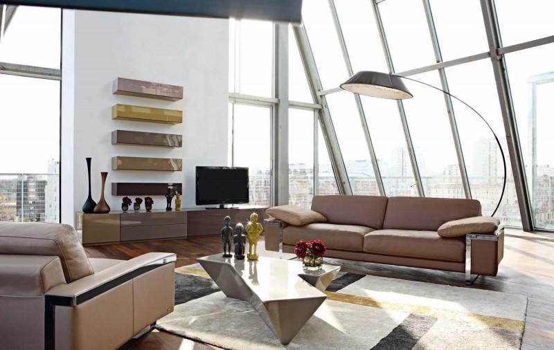 Дизайнерски-мебели-цветовете-в-интериора