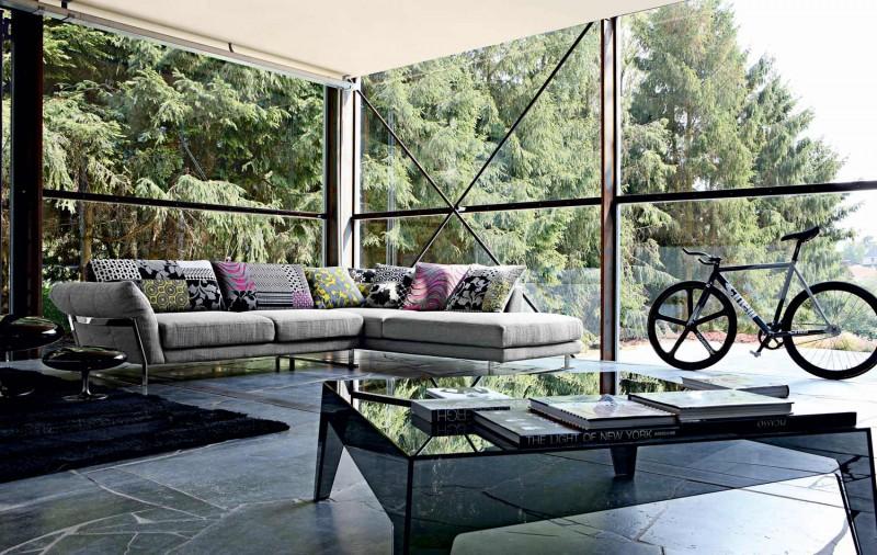 Дизайнерски-мебели-цветове