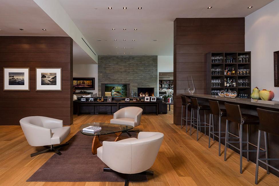 Дизайн-на-модерна-къща