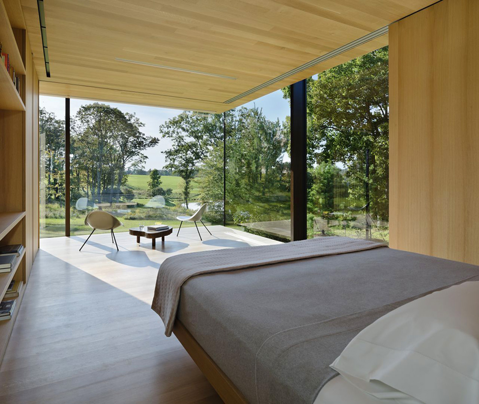 Дизайн-на-модерна-спалня