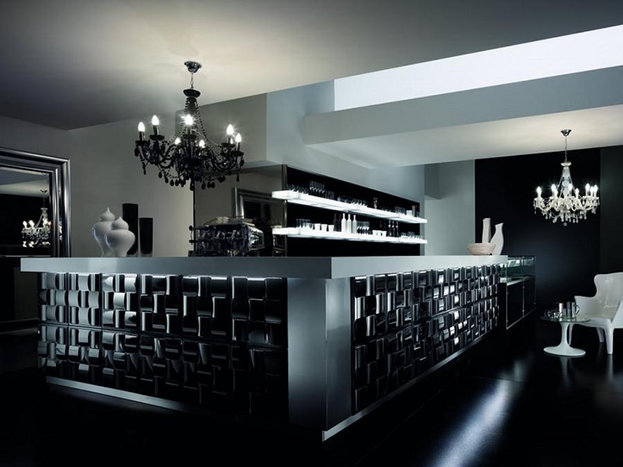 Идеи-за-модерно-бар-обзавеждане