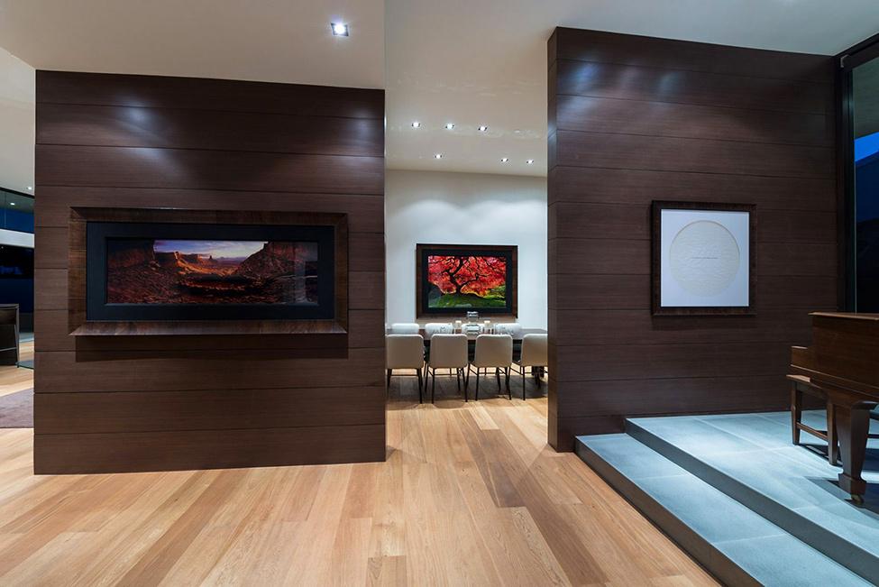 Интериорен-дизайн-подови-настилки