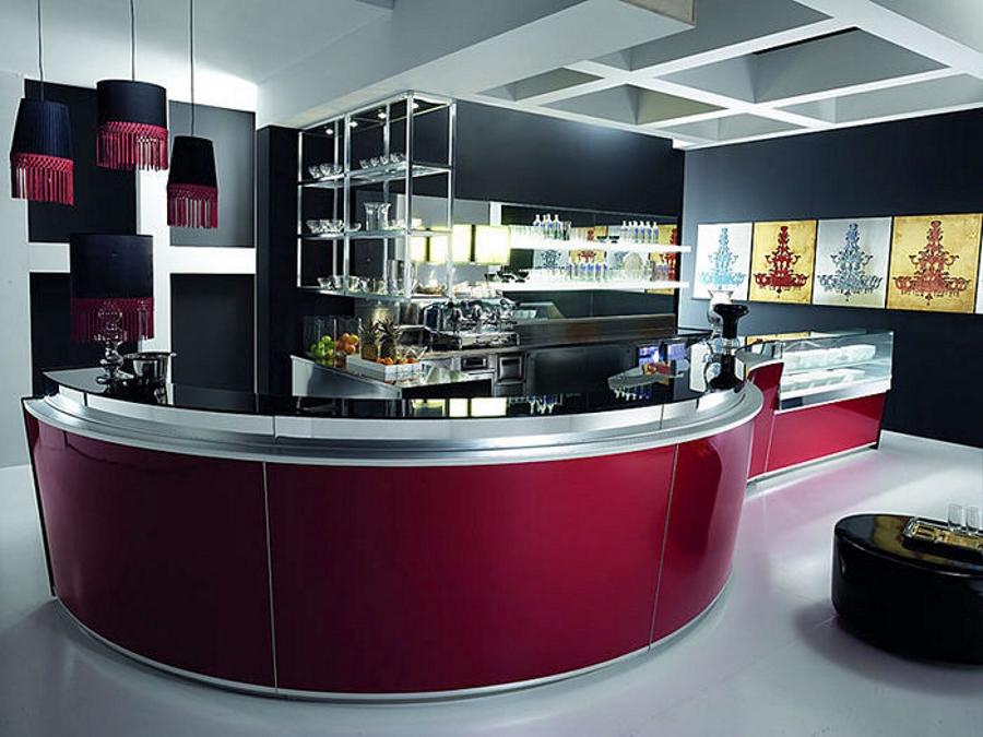 Италиански-мебели-за-барове-и-кафенета