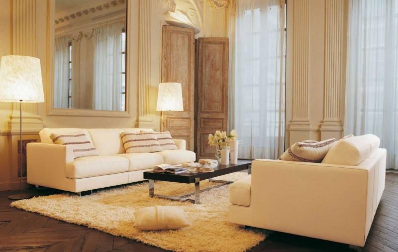 Кожен-диван-луксозни-мебели
