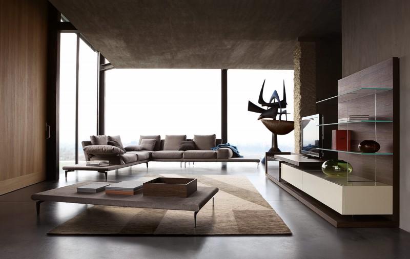 Кожен-диван-мебели-и-обзавеждане
