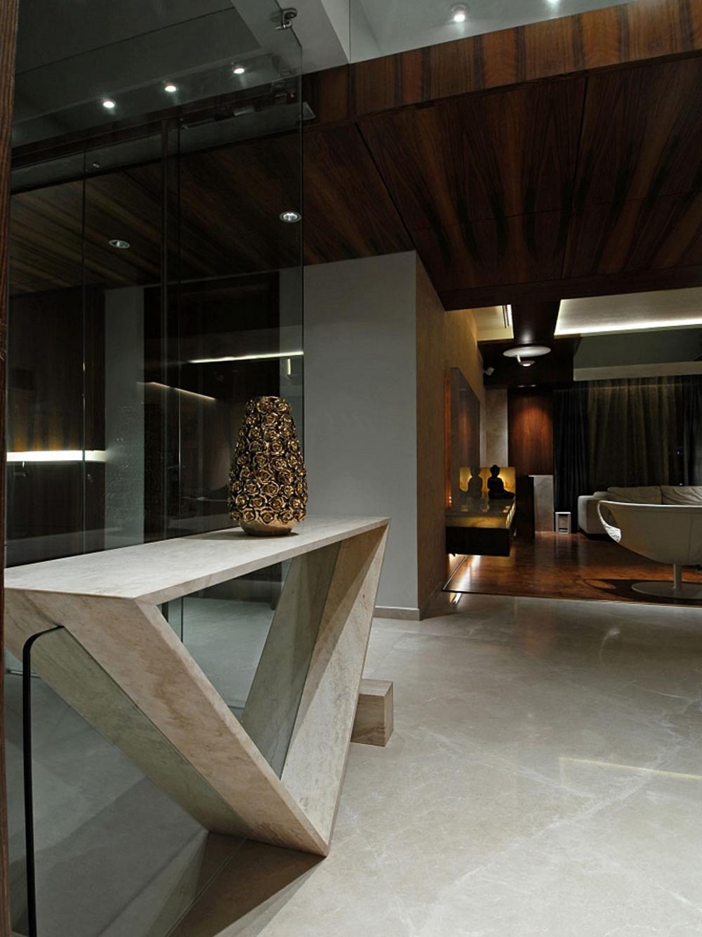 Луксозен-дизайн-на-мезонет-баня