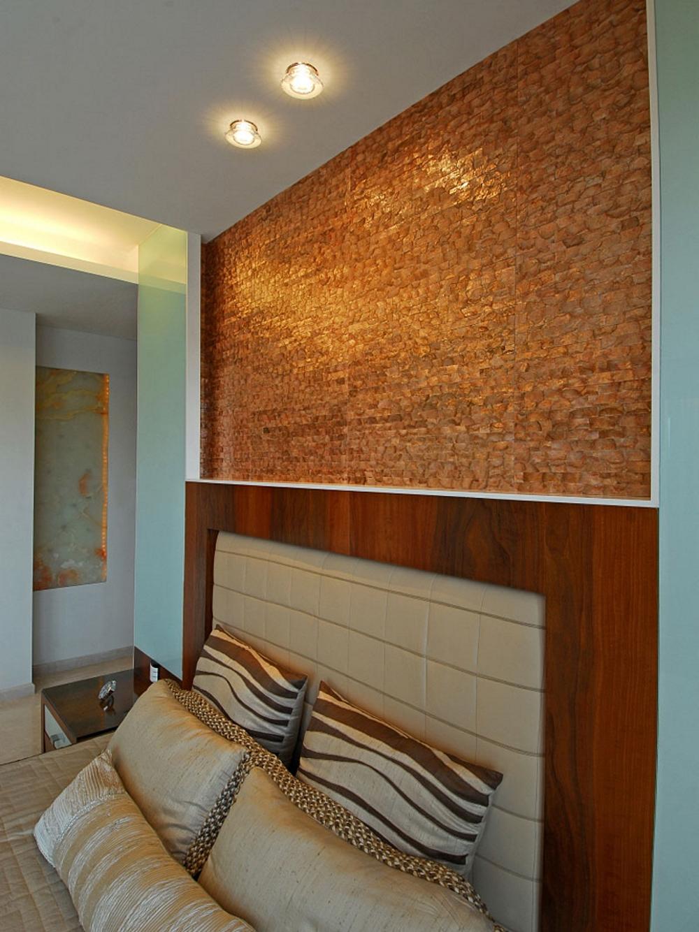Луксозен-дизайн-на-мезонет-идеи-за-обзавеждане-на-спалня