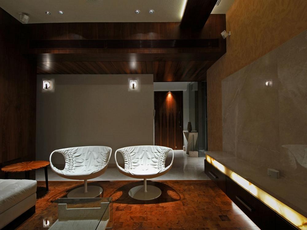 Луксозен-дизайн-на-мезонет-идеи-за-осветление