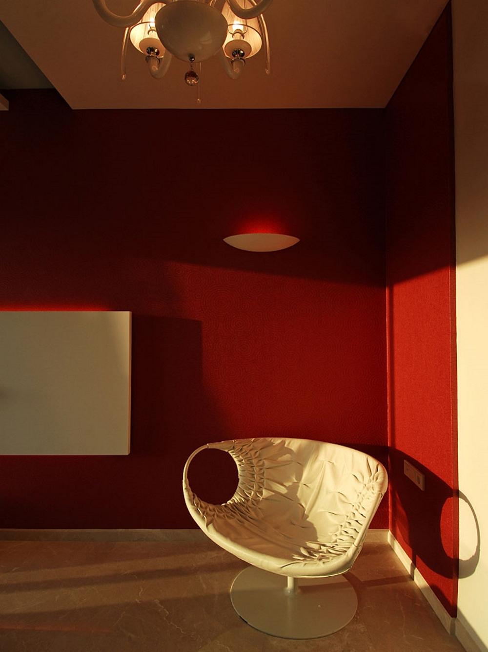 Луксозен-дизайн-на-мезонет-цветове-и-материи