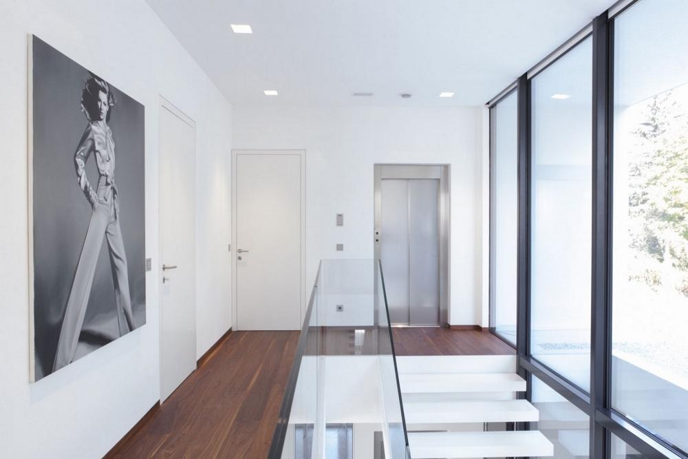 Модерен-архитектурен-проект-минималистична-геометрия