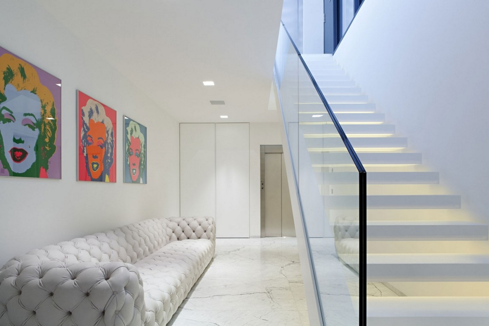 Модерен-архитектурен-проект-съвременно-жилище