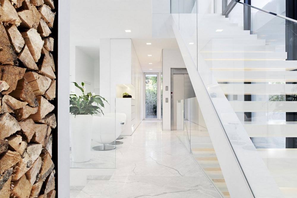 Модерен-интериор-и-декорация-минималистичен-дизайн