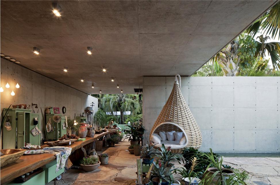 Модерна-архитектура-и-дизайн-на-Ботанически-магазин-идеи-за-декорация
