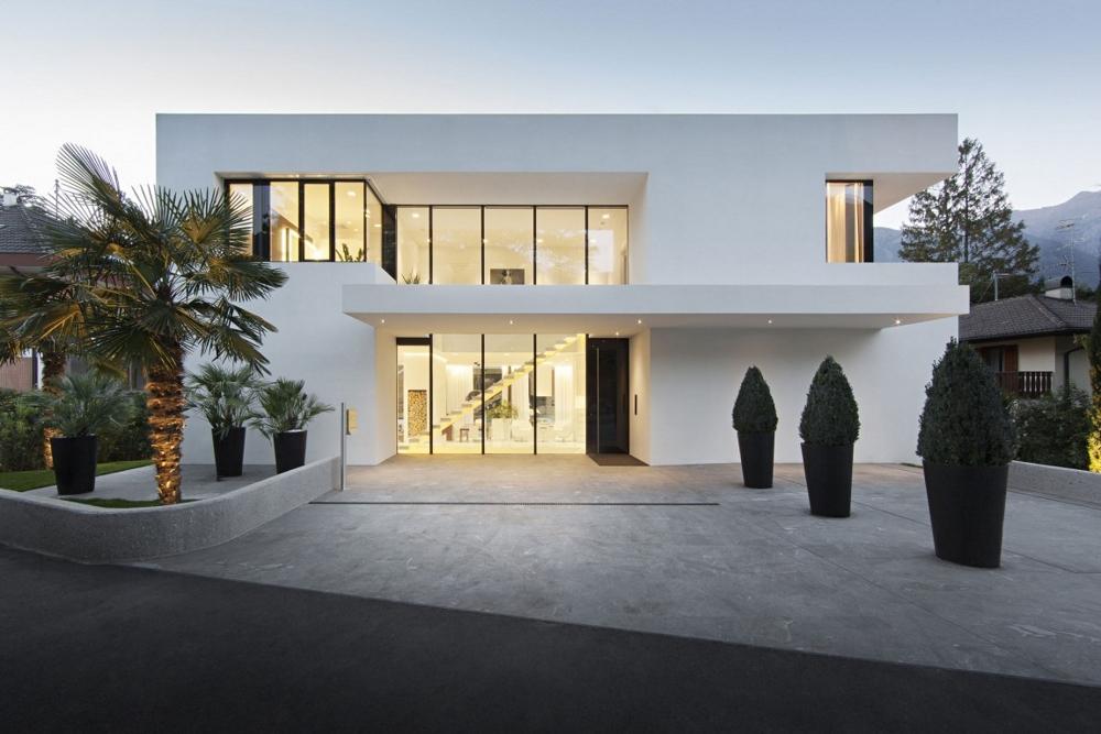 Модерна-архитектура-проект-на-monovolume-architecture-+-design