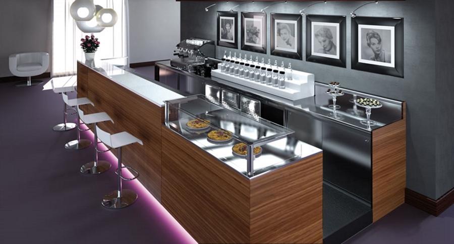 Модерни-бар-мебели-от-Frigomeccanica-детайли