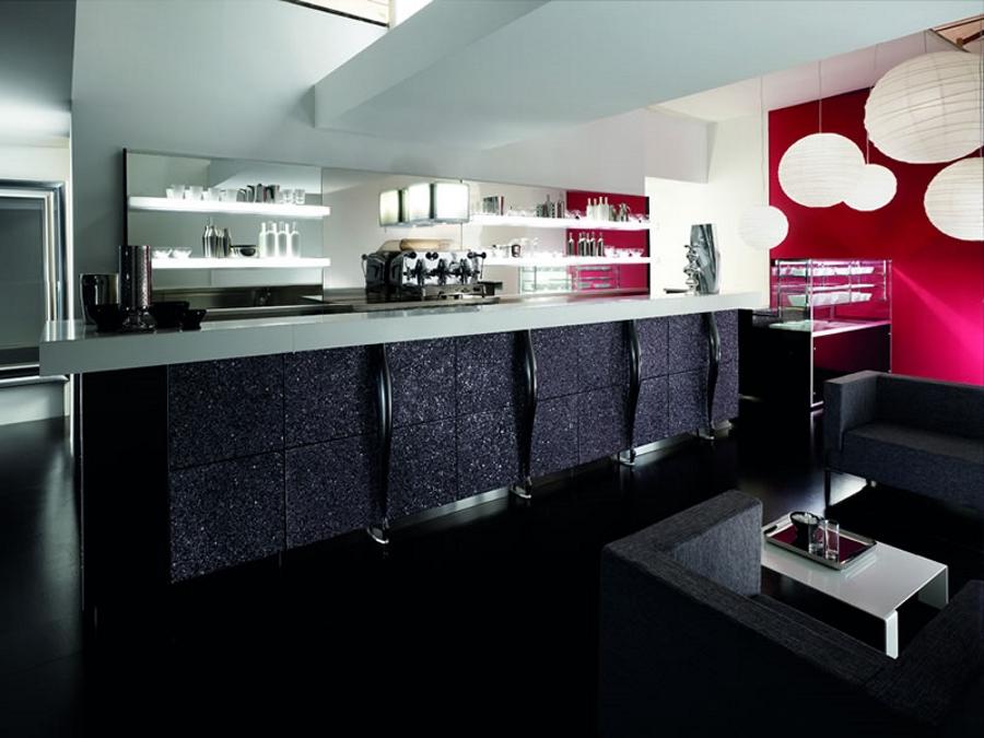 Модерни-бар-мебели-от-Frigomeccanica-идеи