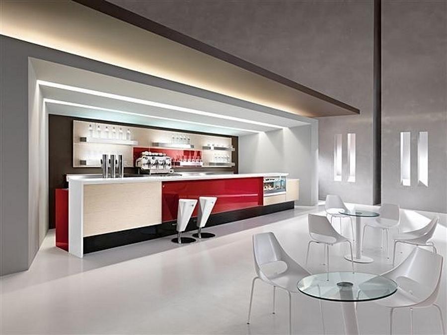 Модерни-идеи-за-обзавеждане-на-кафене