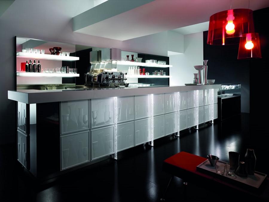Модерно-бар-обзавеждане-италиански-мебели