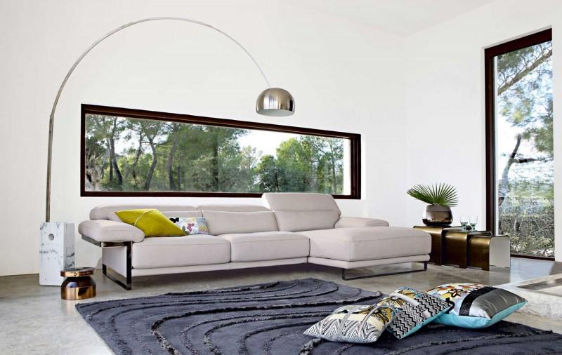 Обзавеждане-за-хола-всекиднавна-дизайн