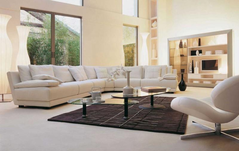 Обзавеждане-за-хола-декоративни-решения-за-хола