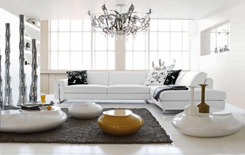 Обзавеждане-за-хола-луксозна-кожена-мебел