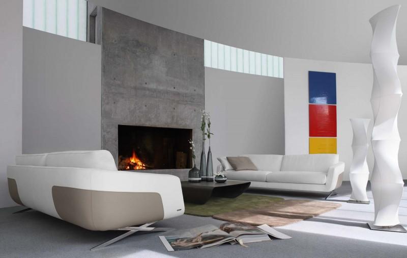 Обзавеждане-за-хола-луксозни-решения-за-интериора-на-дома