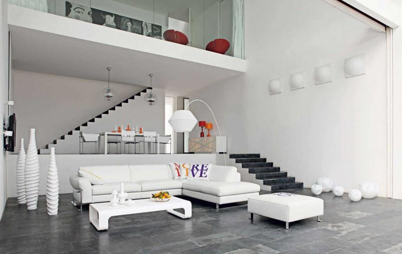 Обзавеждане-за-хола-модерен-интериор-дизайн