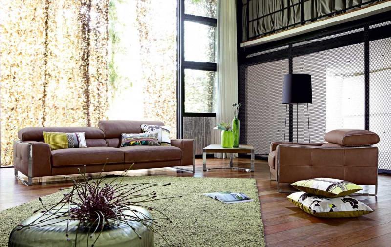 идеи-за-обзавеждане-на-хола-идеи-за-дома