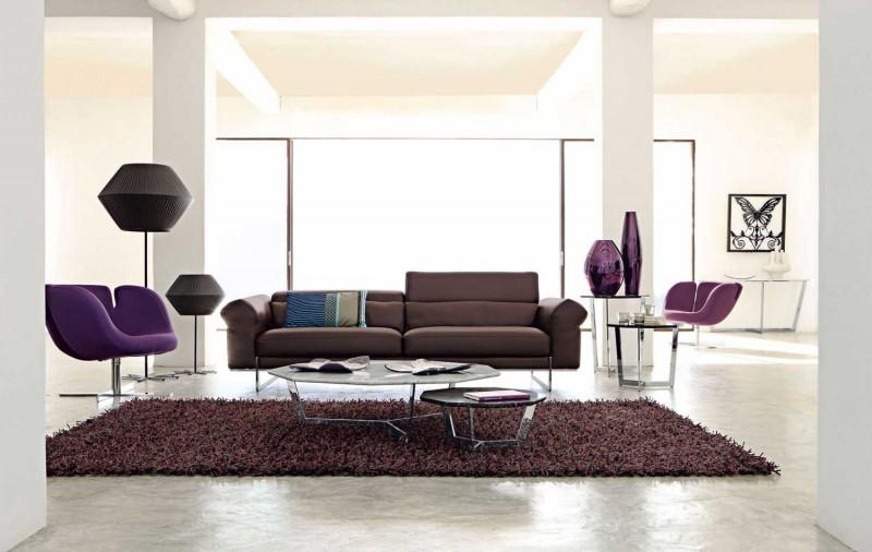 идеи-за-обзавеждане-на-хола-интериорна-декорация