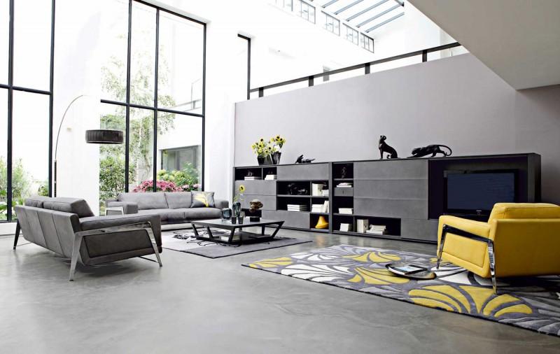 идеи-за-обзавеждане-на-хола-луксозни-декори